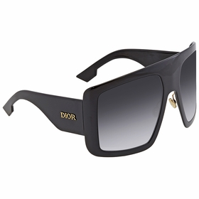 Dior DIORSOLIGHT180760 So Light 1   Sunglasses