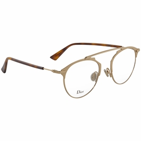 Dior DIORSOREALO00050  Ladies  Eyeglasses