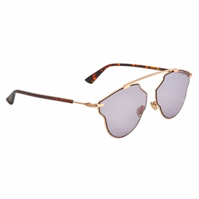 Dior DIORSOREALPOP 06J/U1 59  Ladies  Sunglasses