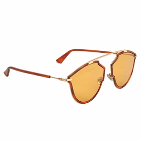 Dior DIORSOREALRISE 006J/70 58  Ladies  Sunglasses