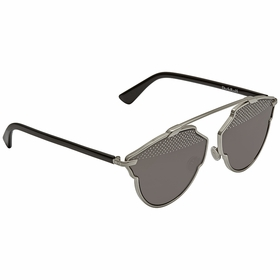 Dior DIORSOREALS 84J/NR So Real Ladies  Sunglasses