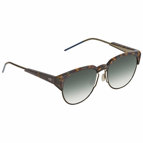 Dior DIORSPECTRA 01H/S5 53 Sideral Ladies  Sunglasses