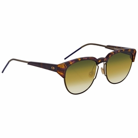 Dior DIORSPECTRAL 01I/SD 53 Spectral   Sunglasses