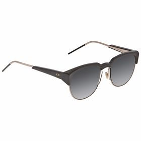 Dior DIORSPECTRAL 01M/R0 Spectral Ladies  Sunglasses