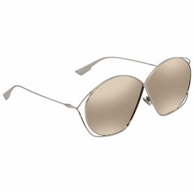 Dior DIORSTELLAIRE2 010SQ 68 Stellaire 2 Ladies  Sunglasses