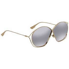 Dior DIORSTELLAIRE2 983I0T 68 Stellaire 2 Ladies  Sunglasses