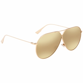 Dior DIORSTELLAIRE3SJ5G Stellaire 3 Ladies  Sunglasses