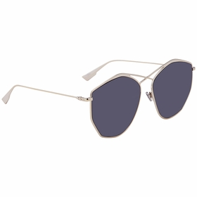 Dior DIORSTELLAIRE4 3YGIR 59 Stellaire 4 Ladies  Sunglasses