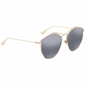 Dior DIORSTELLAIRE4SJ5G Stellaire 4 Ladies  Sunglasses
