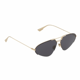 Dior DIORSTELLAIRE5 0000/2K 62  Ladies  Sunglasses