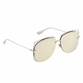 Dior DIORSTELLAIRE6 0010 SQ 61  Ladies  Sunglasses