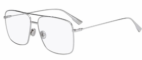Dior DIORSTELLAIREO3057  Ladies  Eyeglasses
