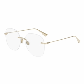 Dior DIORSTELLAIREO6    Eyeglasses