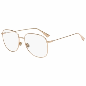 Dior DIORSTELLAIREO8    Eyeglasses