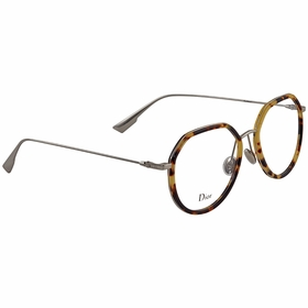 Dior DIORSTELLAIREO9JD 52    Eyeglasses