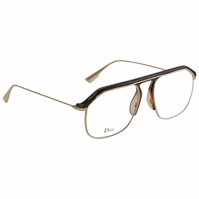 Dior DIORSTELLAIREV 06OX  Mens  Eyeglasses