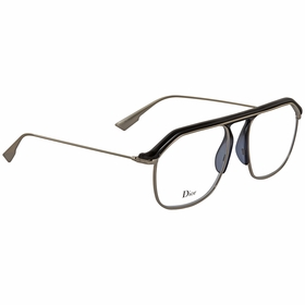 Dior DIORSTELLAIREV 0PID  Ladies  Eyeglasses