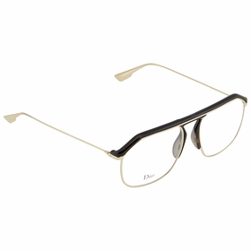 Dior DIORSTELLAIREV 0U76  Mens  Eyeglasses