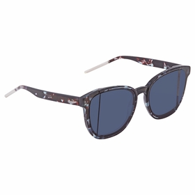 Dior DIORSTEP SN4/TJ 55 Step Ladies  Sunglasses