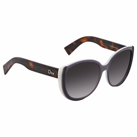 Dior DIORSUMMERSET1  T70 56 Summerset Ladies  Sunglasses