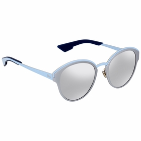 Dior DIORSUN RCV/96 52 Sun Ladies  Sunglasses
