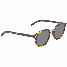 Dior DIORTAILORING1 086/QT  Mens  Sunglasses