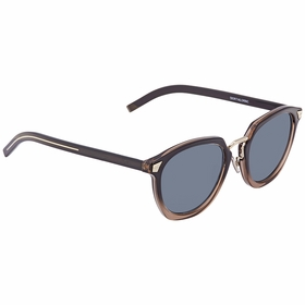 Dior DIORTAILORING1 09Q/KU 51 Tailoring Ladies  Sunglasses