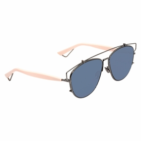 Dior DIORTECHNOLOGIC 1UR/A9 57 Technologic Ladies  Sunglasses