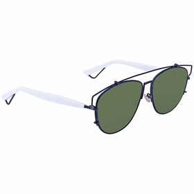 Dior DIORTECHNOLOGIC TVC/AF 57 Technologic Ladies  Sunglasses