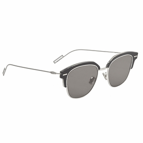 Dior DIORTENSITYF 07C5 2K 51  Mens  Sunglasses