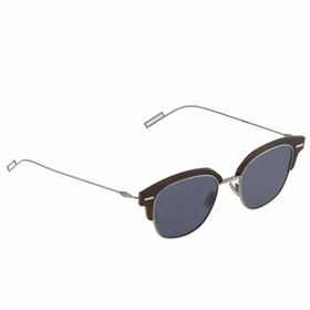 Dior DIORTENSITYF 0AB8 A9 51  Mens  Sunglasses