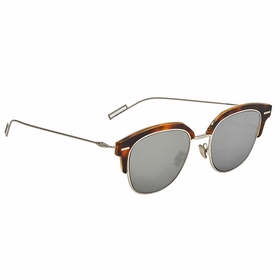 Dior DIORTENSITYF 0KRZ 0T 51    Sunglasses