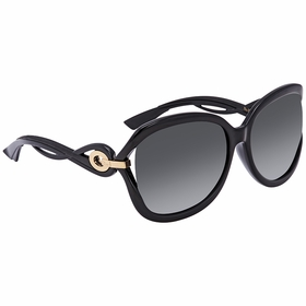 Dior DIORTWISTINGF D28/HD Twisting Ladies  Sunglasses