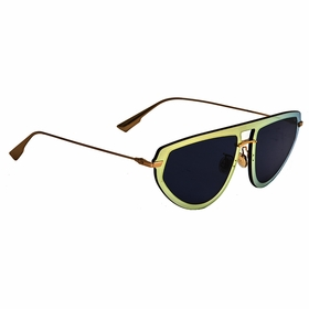 Dior DIORULTIME2 0LKS 56    Sunglasses