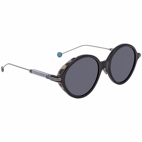 Dior DIORUMBRAGE L9R/IR 52 Umbrage Ladies  Sunglasses