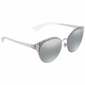 Dior DIORUNIQUE 010/KP 52 Unique Ladies  Sunglasses