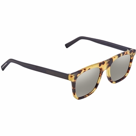 Dior DIORWALK 581/0T 51 Walk Mens  Sunglasses