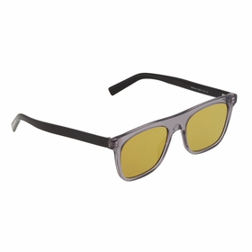 Dior DIORWALK R6S/83 51  Mens  Sunglasses