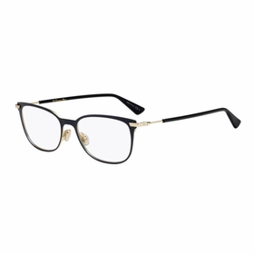 Dior ESSENCE13 0PJP 53  Ladies  Eyeglasses