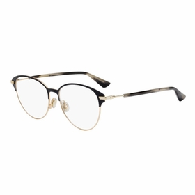 Dior ESSENCE14 0FT3 53  Ladies  Eyeglasses