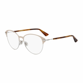 Dior ESSENCE14 0I20 53  Ladies  Eyeglasses