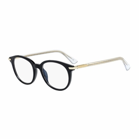 Dior ESSENCE4 07C5 54  Ladies  Eyeglasses
