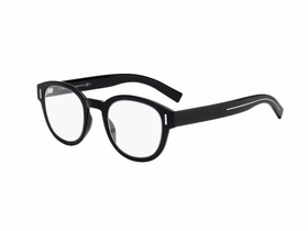 Dior FRACTIONO3 0807 47  Mens  Eyeglasses