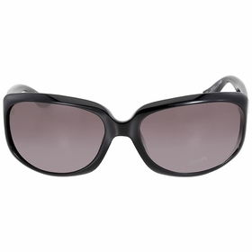 Dior GLS2S-0584  Ladies  Sunglasses