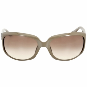 Dior GLS2S-0N5D  Ladies  Sunglasses
