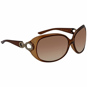 Dior LADY1FS 0M3K 61 Lady Dior Ladies  Sunglasses