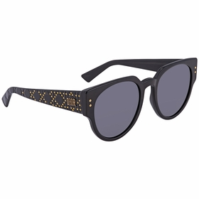 Dior LADYDIORSTUDS38052 Lady Dior Studs Ladies  Sunglasses