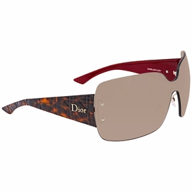 Dior LADYL3S 0EXH 99 Lady Ladies  Sunglasses