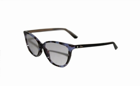 Dior MONTA33 0TG7 52  Ladies  Eyeglasses
