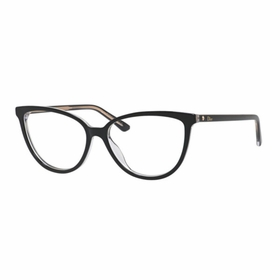 Dior MONTA33 0TKX 52  Ladies  Eyeglasses